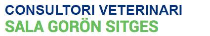 Consultorio Veterinario Sala Gorön Sitges